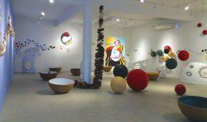 sala-de-esferas